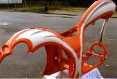orange_frame